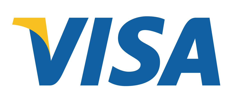Банковской картой On-Line